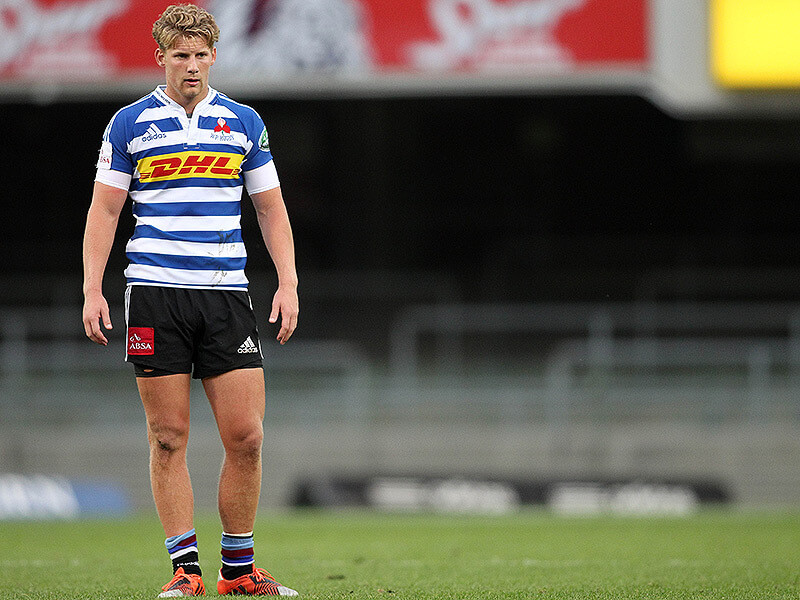 WP overpower Golden Lions to reach Currie Cup final