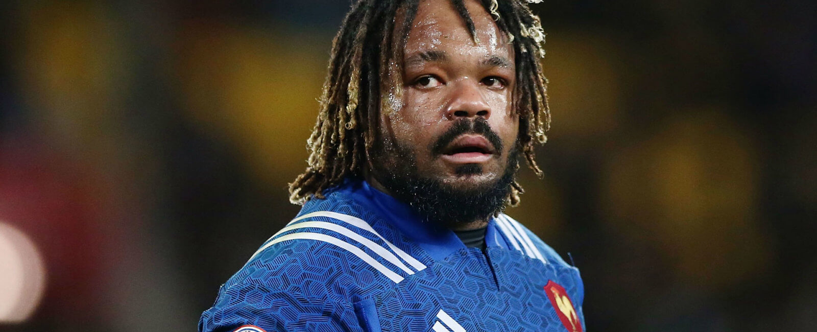 Six Nations France Recall Bastareaud To Face England