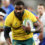 Wallabies, Rebels star Koroibete re-signs until end of 2021