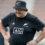 Hansen tells All Blacks to embrace chance to make history