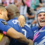 Hamdaoui the hero for Top 14 strugglers Stade Francais