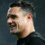 All Blacks great Dan Carter relishing Blues chance